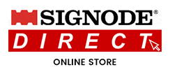 Signode Direct Online Store