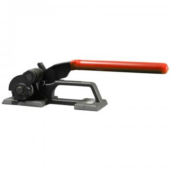 Manual Steel Strapping Hand Tools