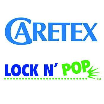 Caretex | LocknPop