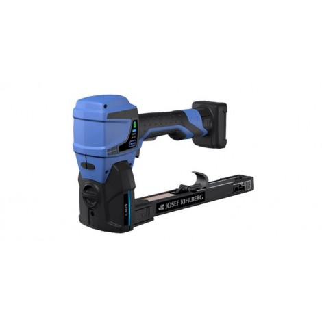 JK Battery Powered Top Stapler c.561B
