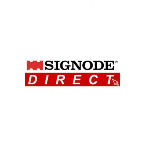 SIGNODE DIRECT