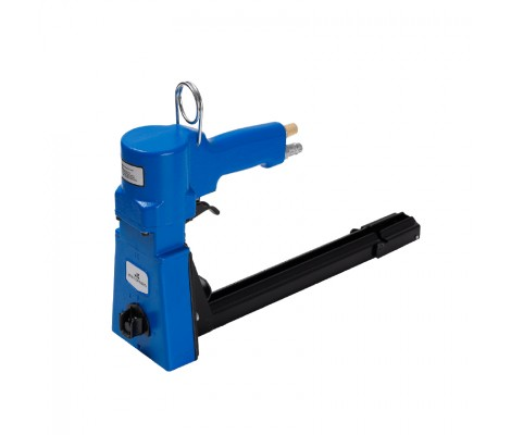 JK Top Stapler 561