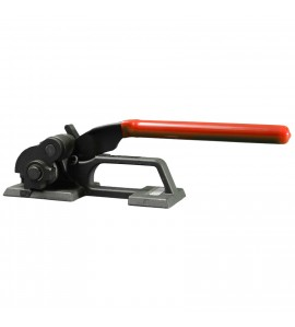 MIP1300 Tensioner - servicable for APEX