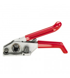 MIP 380 Tensioner (USA brand) - Heavy duty for Polyester Strap