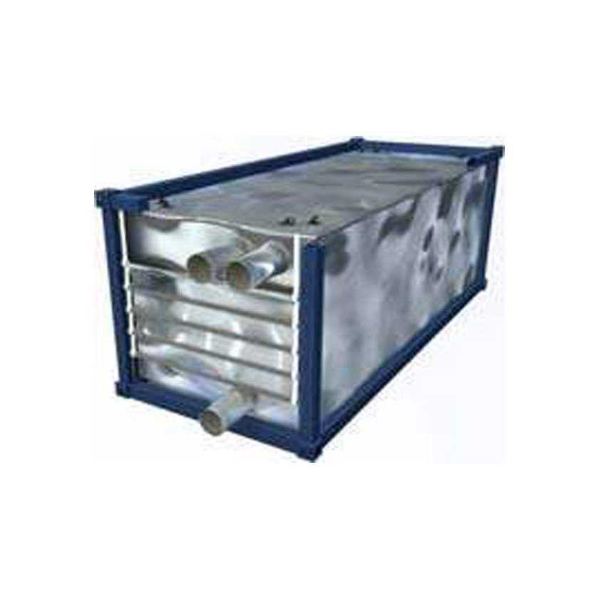 Caretex Container Liner